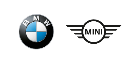 Rybrook Shrewsbury MINI logo