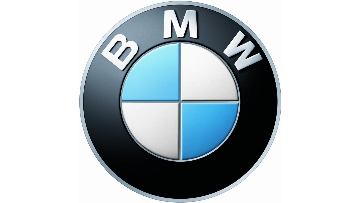0bfef2e8-1a4e-4134-8ccb-6aea6c6706cf logo