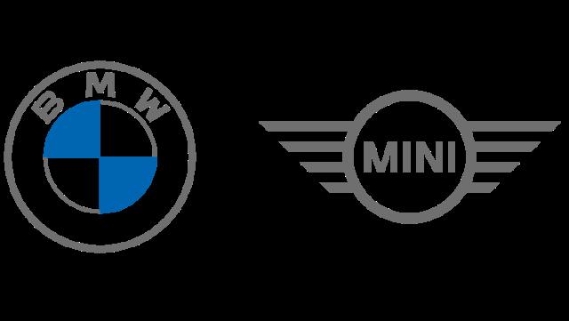 Sytner Maidenhead logo